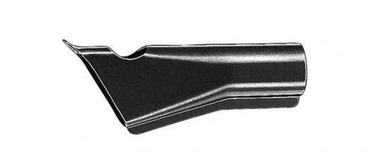 Насадка для фена BOSCH для фена - сварочное сопло (1.609.201.801) сварочное сопло, 10мм
