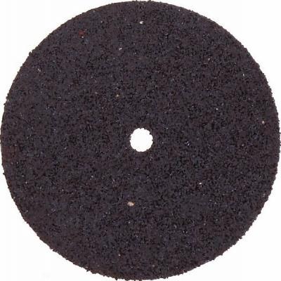 Круг отрезной DREMEL 409 Ф24мм 36шт
