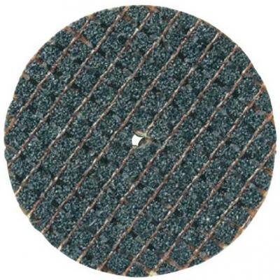 Круг отрезной DREMEL 426 армированный, 32мм, 5шт.