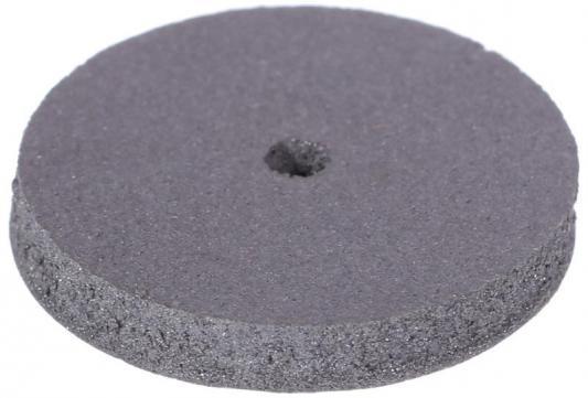 Круг полировальный DREMEL 425 22.5мм, 4шт. все цены