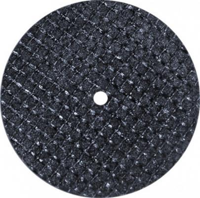 Круг отрезной FIT 36902 фибергласcовые набор 5шт.