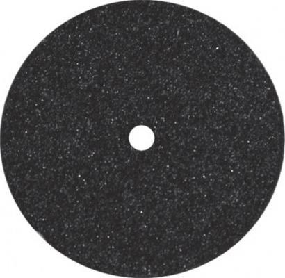 Круг отрезной FIT 36908 усиленная нагрузка набор 20шт.