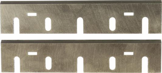 Нож для рубанка MAKITA 793186-4 170мм, 2шт., для 1806B нож для газонокосилки makita 671001427 elm4110
