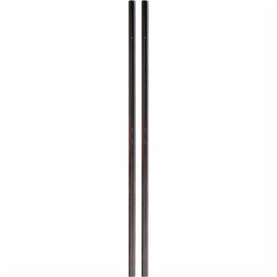Нож для рубанка MAKITA B-02870 312мм, 2шт., для КР312S нож для газонокосилки makita 671001427 elm4110