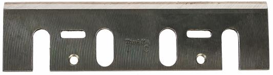 Нож для рубанка MAKITA D-08822 110мм, 2шт., для 1911В,1002BA