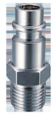 Адаптер (переходник) FUBAG 180140 B 1/4M наруж.резьба блистер 1 шт адаптер переходник fubag 180140