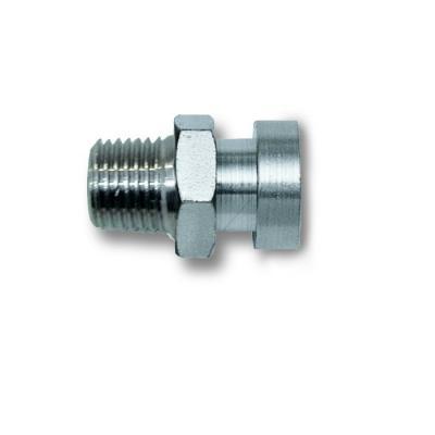 Переходник GAV 47B/1 1/4 M 390/1 М1/4 байонет moto modification parts cnc 3d short motorcycle brake clutch lever lug bar ends handlebar for suzuki gsxr600 gsxr750 gsxr1000