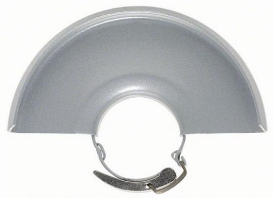 Кожух BOSCH 2605510193 защитный для шлифования хомут 125мм кожух bosch 2605510101