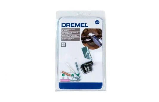 Купить Приспособление DREMEL 1453 26151453PA