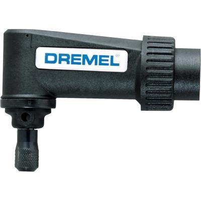 Приспособление DREMEL 575 угловое