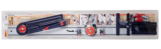 Приспособление Kwb 7839-08 ластик capable 7839