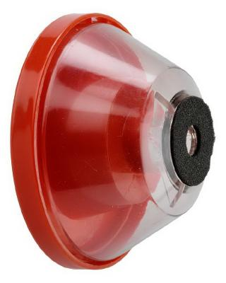 Пылесборник, пылезащита, пылеотвод KWB 0454-00  пылесборник пластик (Kwb) Полесск дешевый инструмент