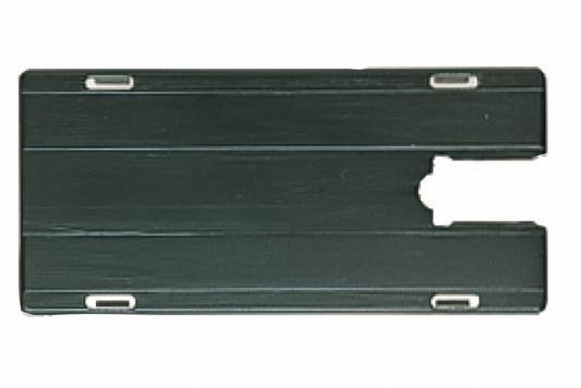 Защита METABO 623664000 защитная плитка для лобзиков
