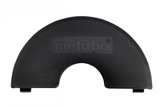 Накладка METABO 630352000 на защитный кожухушм 125мм