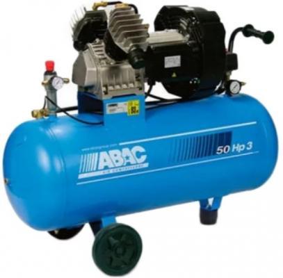 Компрессор ABAC V30/50 CM3 2.2кВт цена