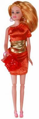 Кукла YAKO M6576-12 29 см M6576-12 yako кукла натали m6576 1