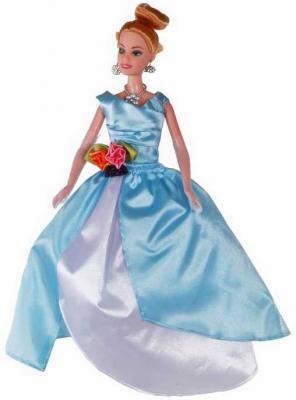 Кукла YAKO Софи, M6579-2 29 см M6579-2 кукла yako кукла m6579 2