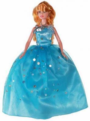 Кукла YAKO Софи, M6586-1 29 см M6586-1 yako кукла натали m6576 1