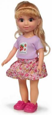 Кукла YAKO M6293 25 см M6293 кукла yako кукла m6579 2
