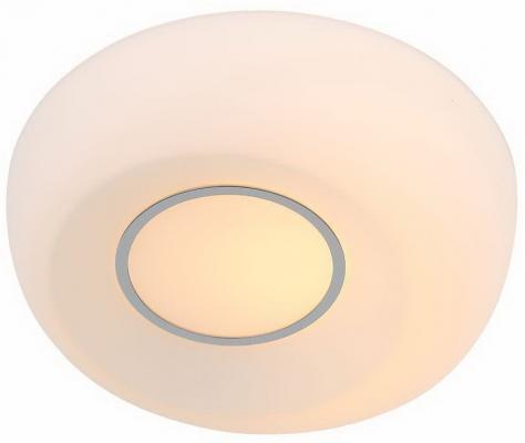 Фото - Потолочный светильник ST Luce Botone SL467.502.01 настенно потолочный светильник st luce botone sl467 502 01