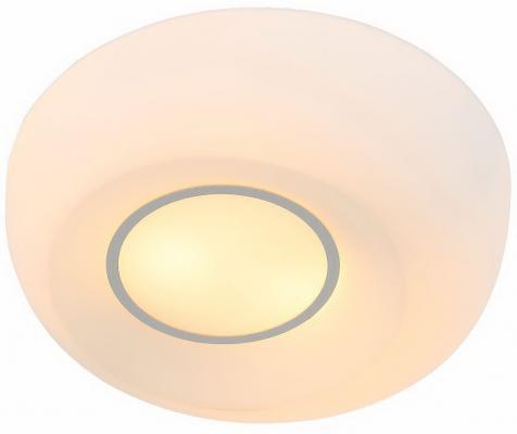 Фото - Потолочный светильник ST Luce Botone SL467.502.02 настенно потолочный светильник st luce botone sl467 502 01