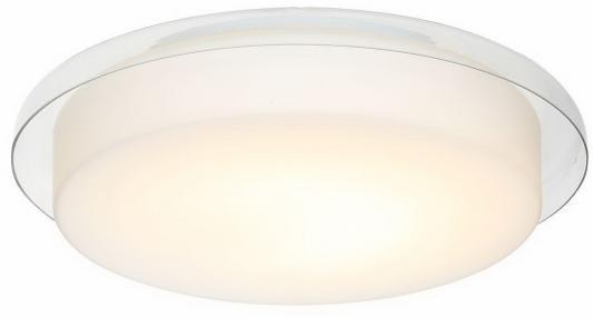 Потолочный светодиодный светильник ST Luce Botone SL466.512.01 потолочный светодиодный светильник st luce sl924 102 10