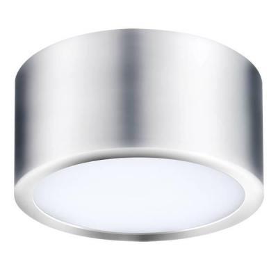 Купить Потолочный светодиодный светильник Lightstar Zolla 213914