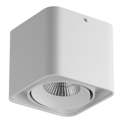 Купить Потолочный светильник Lightstar Monocco 212516