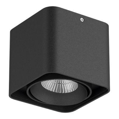 Потолочный светильник Lightstar Monocco 212517  - Купить