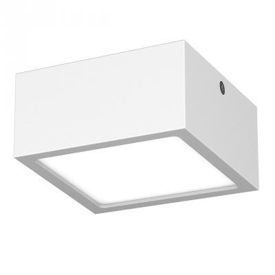 Купить Потолочный светодиодный светильник Lightstar Zolla 211926