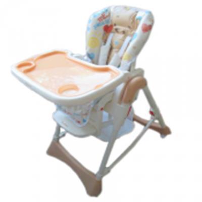 Стульчик для кормления Baby Care Love Bear (beige 18) baby care стульчик для кормления trona baby care