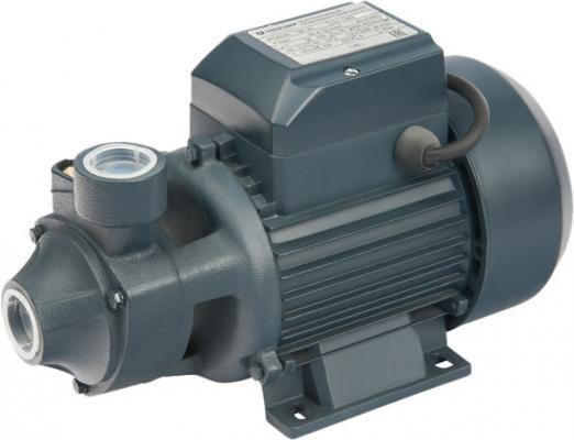 Насос поверхностный Unipump QB 80 насос для воды unipump qb 60