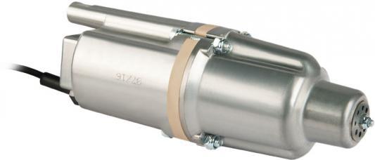 Насос UNIPUMP Бавленец 25м вибрационный нижний забор насос вибрационный elitech нгв 300 40м