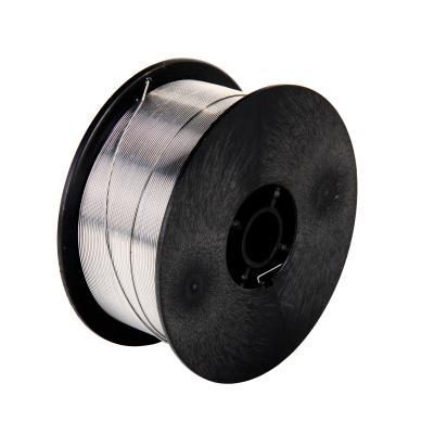 Проволока сварочная WESTER ALW 08045 алюминиевая 990-037 0.8мм, 0.45кг цена