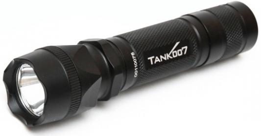 купить Фонарь TANK007 PT10XML cветодиодный с комплектацией онлайн