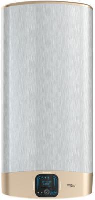 Водонагреватель накопительный ARISTON ABS VLS EVO INOX QH 30 D водонагреватель накопительный ariston abs vls evo inox pw 50 d