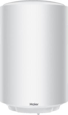 Водонагреватель накопительный электрический HAIER ES30V-A3  1500Вт 30 литров вертикальный