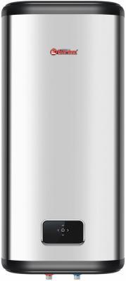 Водонагреватель накопительный Thermex Flat Diamond Touch ID 50V 2000 Вт 50 л водонагреватель thermex flat diamond touch id 30v