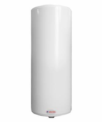 Водонагреватель ATLANTIC OPRO SLIM 30 PC электрический 30л вертикальный 2000Вт 57мин