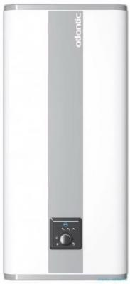 Водонагреватель накопительный Atlantic Vertigo Steatite 100 2250 Вт 80 л водонагреватель atlantic mixte 80
