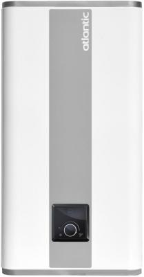 Водонагреватель накопительный Atlantic Vertigo Steatite 80 2250 Вт 80 л водонагреватель atlantic mixte 80