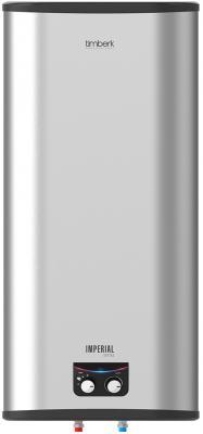 Купить Водонагреватель накопительный Timberk SWH FSM3 50 VH 2500 Вт 50 л