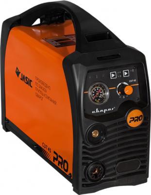 Аппарат сварочный Сварог PRO CUT 45 (L202) сварочный аппарат сварог pro mig 160 n227