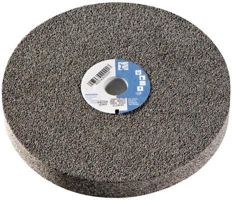 Круг шлифовальный 150x20 мм 60N шлифовальный круг metabo250х40х51 60n 630637000