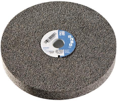 Круг шлифовальный 175x25х32мм,60N шлифовальный круг metabo250х40х51 60n 630637000