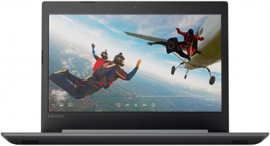"""Ноутбук Lenovo Ideapad 320-14IAP 14"""" 1920x1080 Intel Celeron-N3350 80XQ0011RK"""