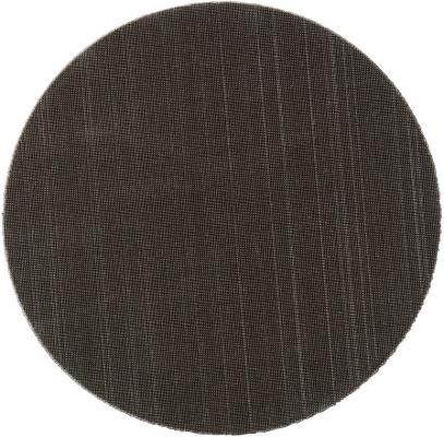 Круг шлифовальный 125мм,P280(А65) Pyramid,5шт. шлифовальный круг metabo250х40х51 60n 630637000