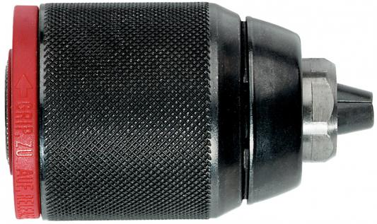 Патрон БЗ Futuro Plus S1M,1.5-13мм,1/2-20UNF,рев цена