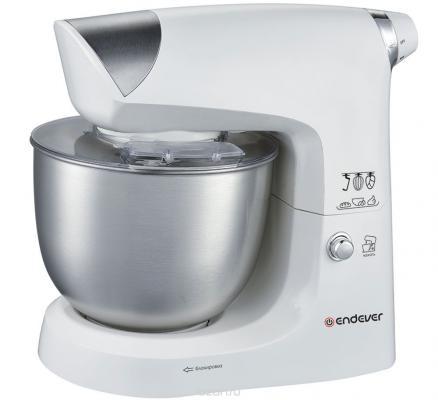 24-Sigma Кухонная машина ENDEVER