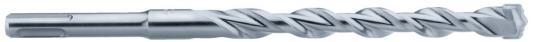 Бур SDS-PLUS Pro4 14х160 мм бур metabo sds plus pro4 8х110мм 10шт 625236000